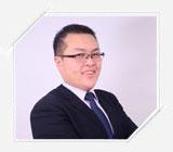 南京IT培训机构高级讲师