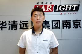 南京Java培训中心嵌入式软件工程师