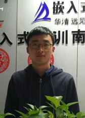 南京java嵌入式培训中心驱动开发
