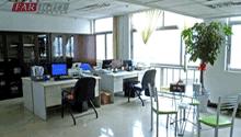 南京大数据培训中心学习环境