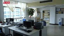 南京JAVAEE培训中心学习环境